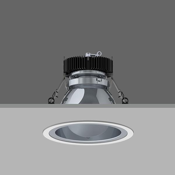 DAL - Designed Architectural Lighting